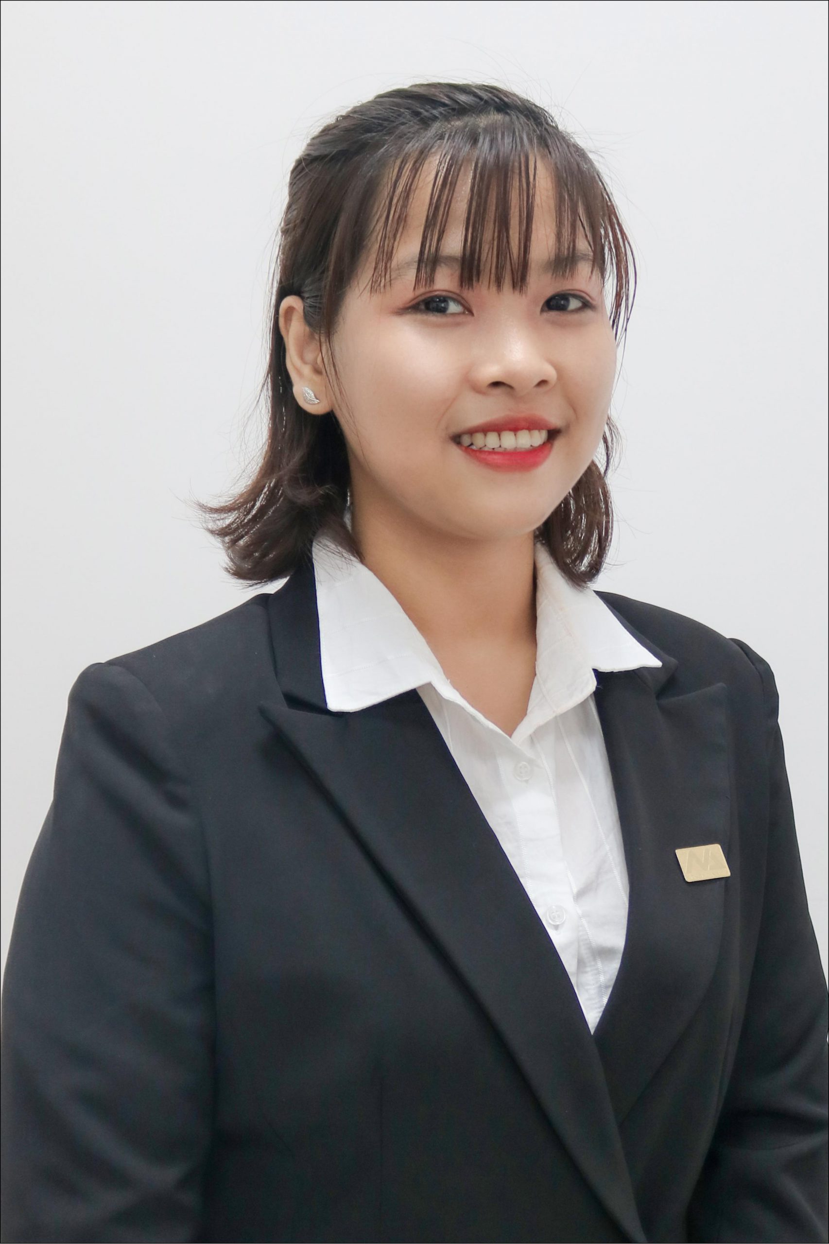 Thanh Anh